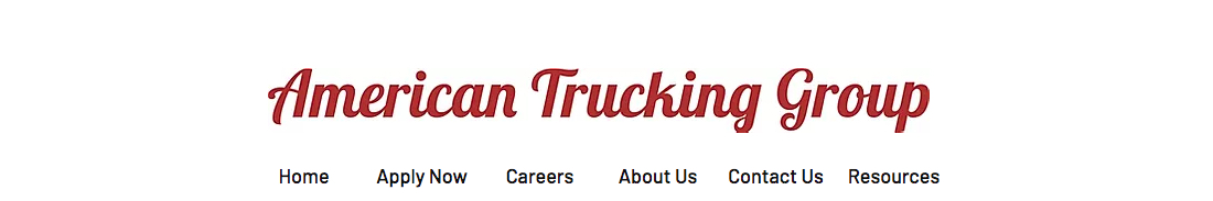 American Trucking Group USA, LLC